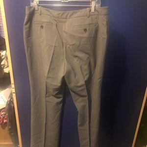Mossimo Supply Co. Pants - Slacks